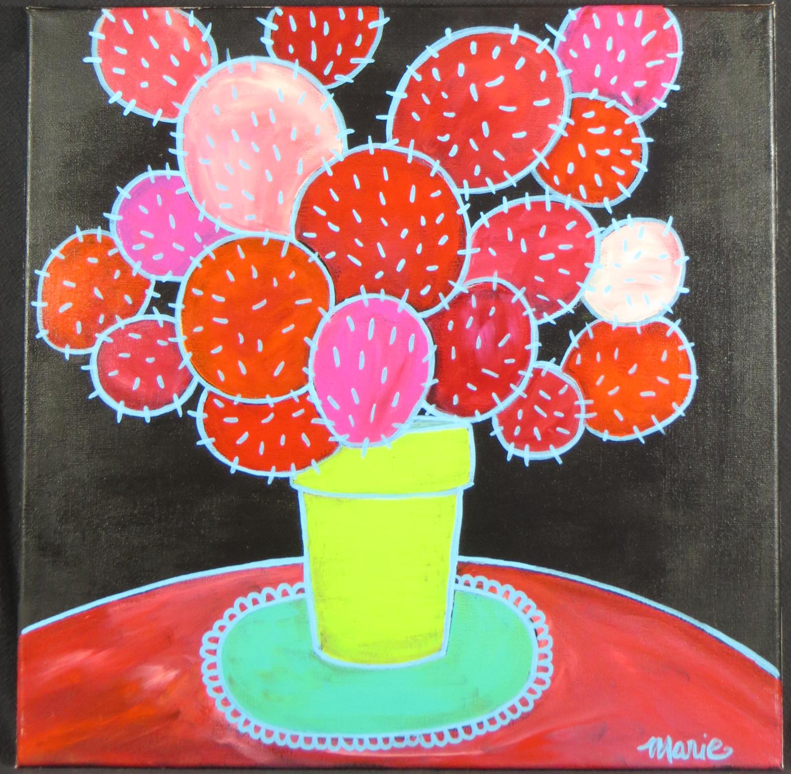 les cactus 6