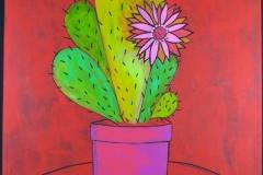 les cactus 8