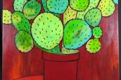 les cactus 2